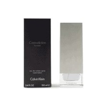 Truth by Calvin Klein for Men, Eau De Toilette Spray