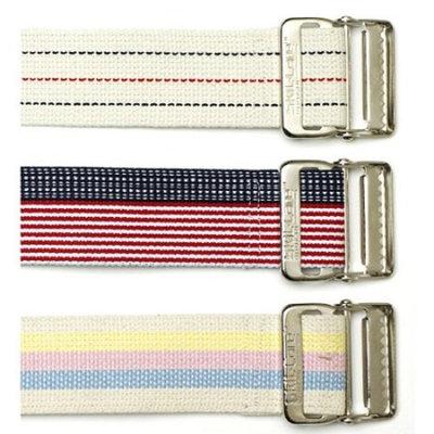 Gait Belt Standard White 60