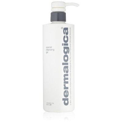 Special Cleansing Gel by Dermalogica for Unisex - 16 oz Cleansing Gel