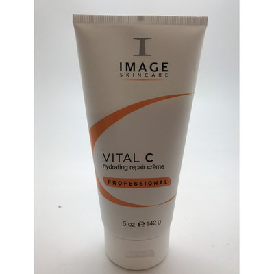 Image Skin Care- I Backbar Hydrating Repair Cr?me 5oz Professional Product