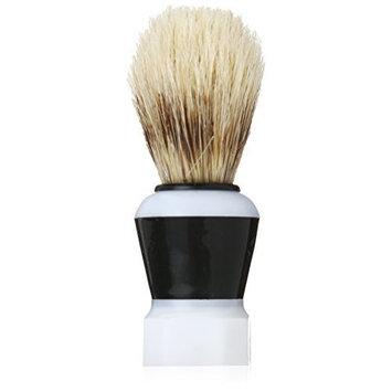 Marvy Shaving Brush Boar Bristle by Marvy