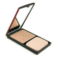 Phyto Teint Eclat Compact Foundation - # 2 Soft Beige by Sisley - 10910983102