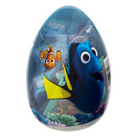 Frankford Candy Llc FINDING DORY GIANT EGG - BABY