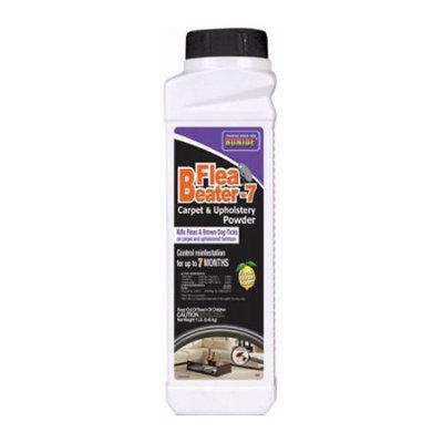 Bonide Products, Inc. Bonide Products 225560 Flea Shaker Carpet Powder