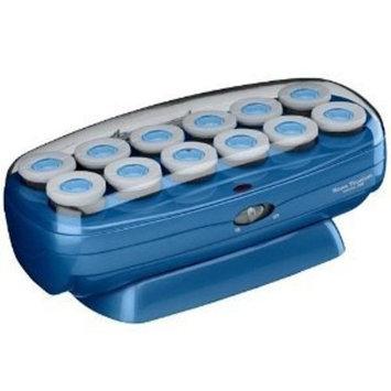 BaBylissPRO Nano Titanium Roller Hairsetter