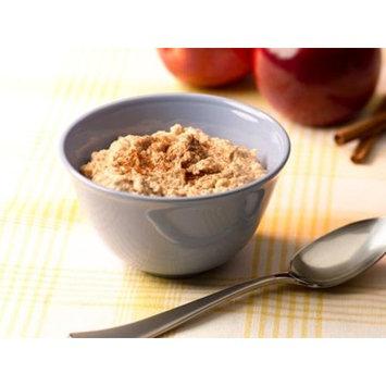 Medifast Apple Cinnamon Oatmeal (1 Box 7 Servings)