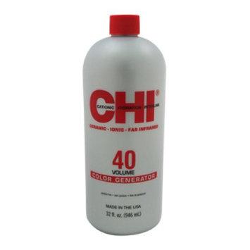 Chi Pub Chi 40 Volume Color Generator 32 oz.