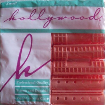 Hollywood 14 Snap-around Magnetic Small Rollers