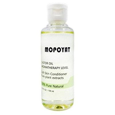 Hair Care Essential Oil,lotus.flower 100ml Moisturizing Nourish Scalp Smooth Dry Repair Treatment Hair Care Essence