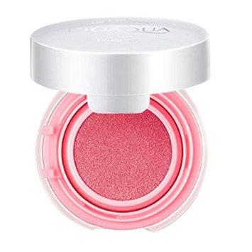 RNTOP Lastest Air Cushion Blush Cream Makeup Natural Beauty Repair Red Makeup Makeup