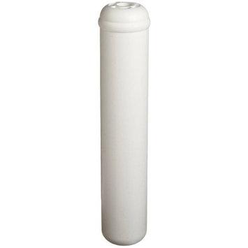 Pentek Ic-101L Inline Water Filter