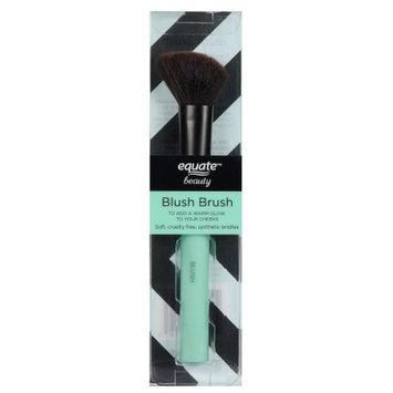 Royal Brush Mfg Inc Equate Beauty Eqb Blush Brush