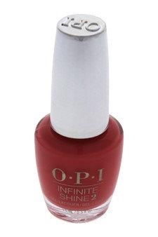 Sephora OPI # NL E54 White Shatter Nail Lacquer