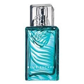 Avon Blue Escape for Her Eau De Toilette Spray 1.7 Fl Oz sold exclusively by The Glam Shop