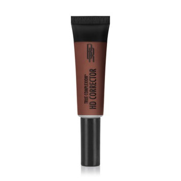 Markwins Beauty Products Black Radiance True Complexionâ ¢ HD Corrector - Dark
