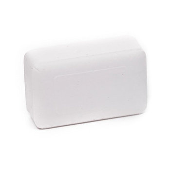 DermaHarmony 2% Salicylic Acid Bar Soap for the treatment of Acne, Blackheads & Whiteheads - 4 oz