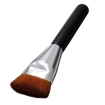 Franterd, Flat Contour Makeup Brush