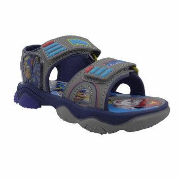 Toddler Boys' Open Toe Sandal