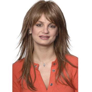 Fashion women long straight Trillian wig
