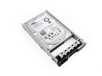 WF12F Dell 1TB 7.2K 2.5 SATA HARD DRIVE