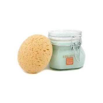 Borghese Fango Delicato Active Mud Mask for Delicate Dry Skin