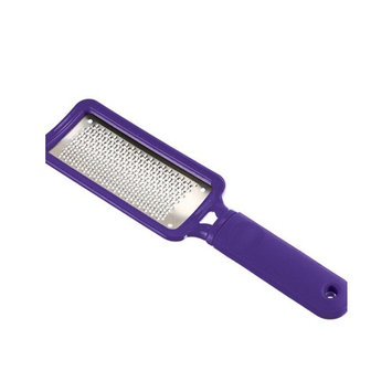 Hindom Colossal foot rasp foot file and Callus remover