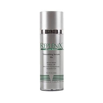 Replenix All-trans-Retinol Smoothing Serum [10X]
