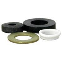 Danco Repair Kit