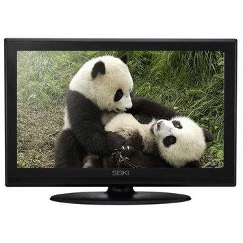 Seiki SC262FS 26-inch HDTV