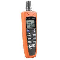 Klein Tools Carbon Monoxide Meter