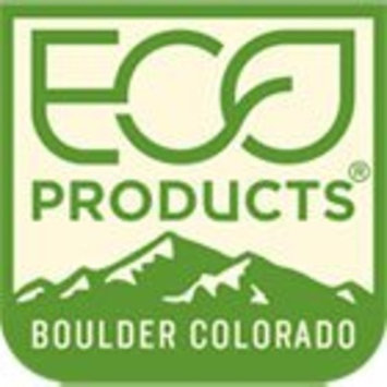 Eco-Products World Art Renewable & Compostable Hot Cups, 12 oz, Case of 1000 (EP-BHC12-WA)