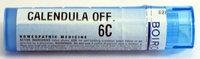 Calendula Officinalis 6C MD Boiron 80 Pellet