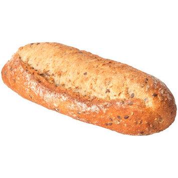 Multigrain Bread Loaf, 5.6 oz