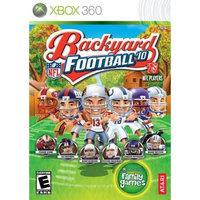 Atari Backyard Football 2010 - Xbox 360