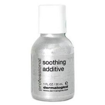 Personal Care - Dermalogica - Soothing Additive (Salon Size) 30ml/1oz