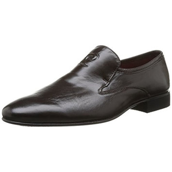 Pierre Cardin Curling, Men's Brogue