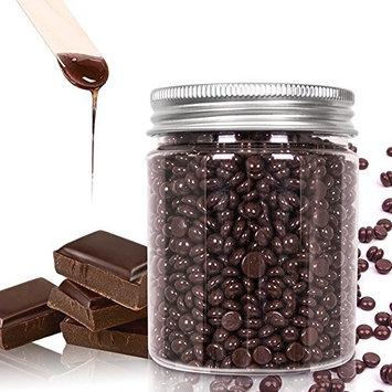 Relassy Wax Beans 6oz(Caremel Macchiato)