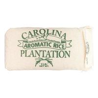 Carpln Carolina Planatation Aromatic White Rice, 2 Lb