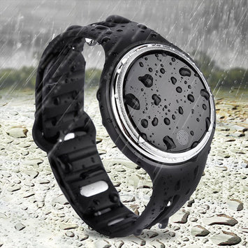 Bluetooth Smart Watch, Waterproof Bluetooth watch for Iphone and Android phones, Bluetooth 4.0 OLED Display Smart watch for Adroid Wristband Bracelet Sport Sleeping Heahth Tracker