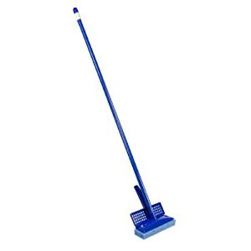 Quickie Back Drainer Sponge Mop