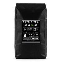 Tattle Tea - English Breakfast black tea blend, Loose Leaf Tea, 32 Ounce