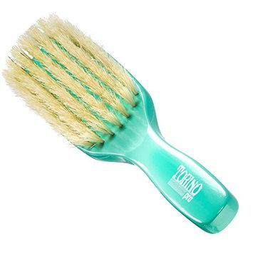 Torino Pro Wave Brush #920 By Brush King - Extra Soft 360 Waves Brush