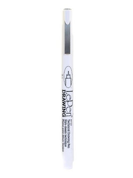 Marvy Uchida Le Pen Drawing Technical Pens 0.1mm [pack of 12]