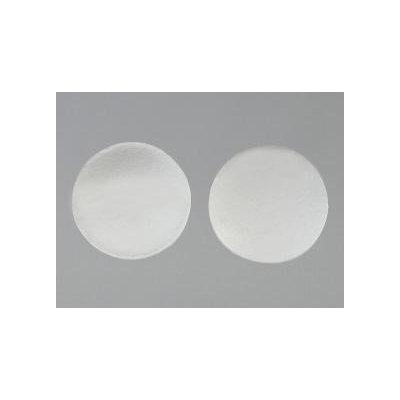 Mag-G Magnesium Gluconate Supplement