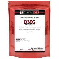 Thomas Labs DMG Pure Powder [Options : 8 oz]
