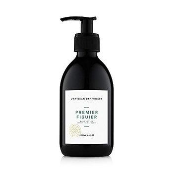 L'Artisan Parfumeur Paris Premier Figuier Body Lotion — 300 ml