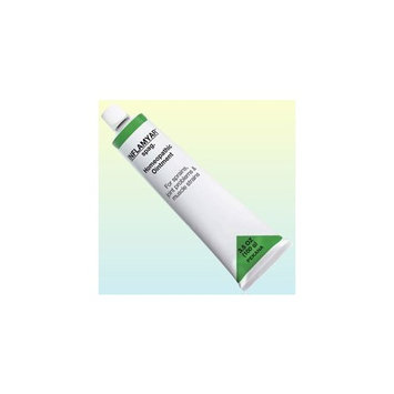 BioResource Inflamyar Ointment - 100 g