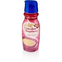 Great Value Chocolate Raspberry Coffee Creamer, 16 oz