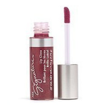 Mary Kay signature cosmetics lip gloss - Cranberry