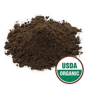 Starwest Botanicals Organic Noni Fruit Powder
